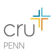 Penn Cru seeks to be a movement that invites students and faculty to embrace Christ personally, experience Him together, and enter into His mission. We are Penn Cru, the local chapter of Cru at the University of Pennsylvania. We long to see the day when every student and faculty member at Penn knows someone else who truly follows Jesus. // Click HERE for more info