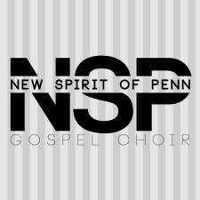 As a group focused on ministry, the New Spirit of Penn Gospel Choir seeks to spread the word of the Lord through song and help to serve as a catalyst for change in the spiritual lives of those affiliated with the University of Pennsylvania, as well as in the surrounding communities. The choir meets twice a week, Mondays and Wednesdays, from 8 to 10 pm in ARCH Auditorium. The choir has open rehearsals and auditions are not required! // Click HERE for more info