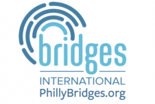 Philly Bridge exists to serve you as an international students in our community. We do that through… Service: Providing you with valuable services that meet your tangible needs. Social: Providing social networking opportunities to get to know other Americans and fellow international students. Spiritual Resource: Providing you with opportunities to learn about Christianity and the Bible. // Click HERE for more info