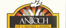 Antioch Christian Fellowship is a fellowship of believers in the Lordship of Jesus Christ. Our Greatest desire is to know Christ and be conformed to His image by the power of the Holy Spirit. We are not a denominational church, nor are we opposed to denominations, as such. We are opposed only to the emphasis of non-biblical teachings that divide the Body of Christ. We believe the true basis of Christian fellowship is God's love, which is greater than our differences. Without His love we have no right to say that we are Christians. // Click HERE for more info