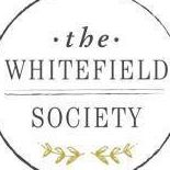 Whitefield Society exists to promote the integration of faith, learning, and service at the University of Pennsylvania. To that end we are a discipleship community that meets to develop the notion of a Christian worldview & missional life style that engages the whole person in our context. Through shared reading, prayer, mentoring, and study the Whitefield Society endeavors to grow in the knowledge of Scripture, a Christian worldview, and better grasp God's missional heart for the unique context of the University of Pennsylvania. // Click HERE for more info